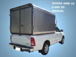 toyota_2500J_Back_roof