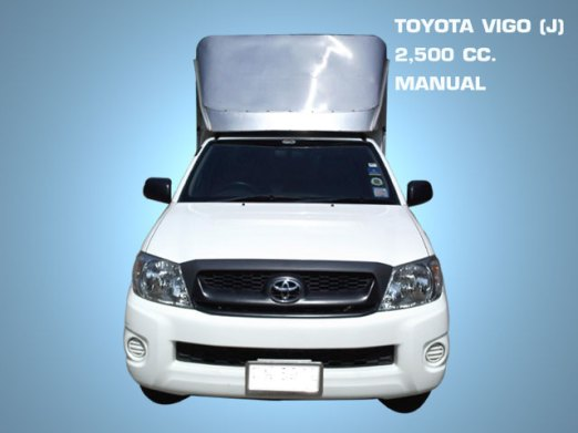 toyota_2500J_Front_roof