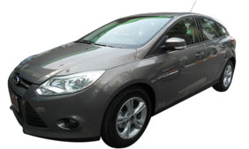 ford_focus_front